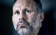 Ryan Giggs face trial involving his ex-girlfriend