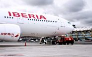 Flight Post-virus: Iberia violates the rules of covid and refuses boarding to a group of passengers