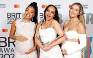 BRIT Awards 2021: female artists take it all