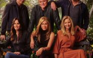 Friends reunion: everything we know from the trailer