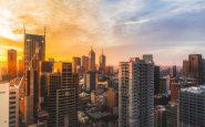 Australia, the state of Victoria enters the fourth lockdown
