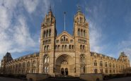 Natural History Museum goes digital
