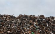 Greenpeace: no more plastic waste from UK to Turkey