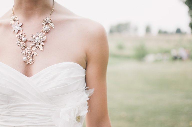 cinematic wedding gowns