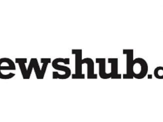 """""""Newshub UK Okay"""" changes its name to  """"Newshub.co.uk"""""""
