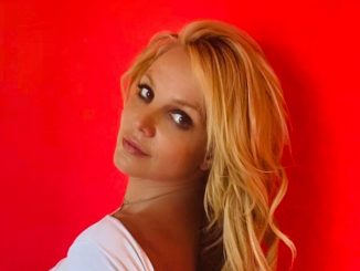 The conservatorship is taking Britney Spears' life down