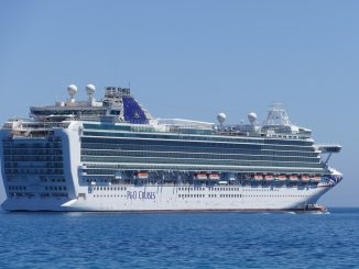 Cruises overbooked, holidays cancelled
