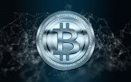 Crypto market rebound: El Salvador boosts Bitcoin price
