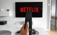 What to watch on Netflix this June