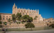 New restrictions for UK travellers who visiting Spain
