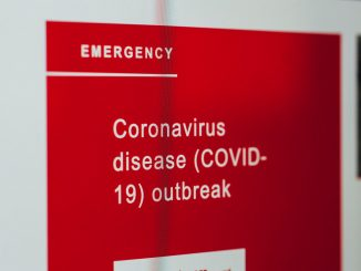 Delta variant, +90% of Covid cases in one week