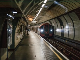 4G wifi will be ready across London Underground by 2024