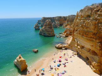 portugal green list