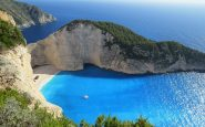 No quarantine for amber list countries: increase in holidays booking
