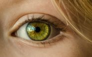Eye tremble? Causes and remedies