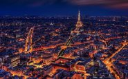France on the red list? Final decision in the next days