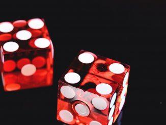 Crypto Casinos: The Million Dollar Market