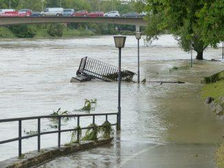 uk extreme weather