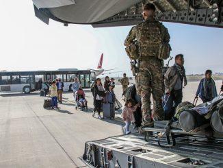 british air stike islamic state