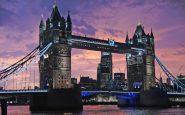 England: international travelers do not need to quarantine anymore
