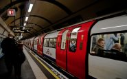 Tests at major railway stations reveal that public transport are safe