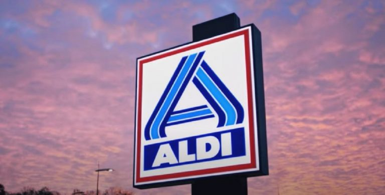 Aldi trial its store where customers don't need to checkout