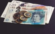 Pandora Papers: the UK pushed to toughen protection against dirty money